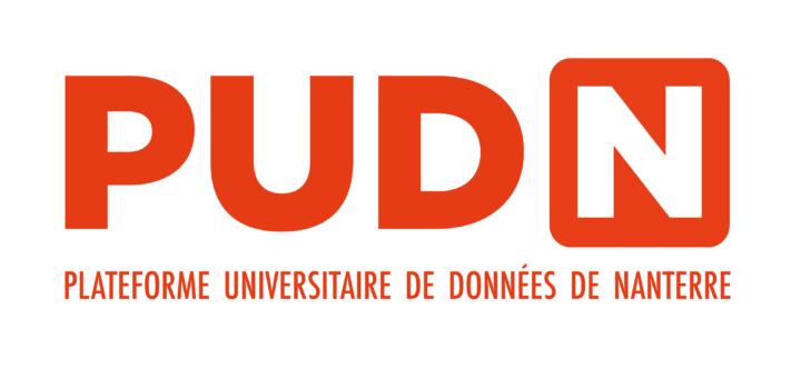 Logo de la PUDN