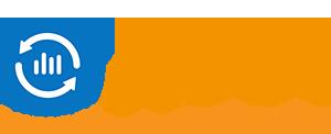 Logo PUD Lille